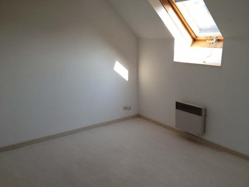 Vente appartement Boulogne sur mer 55000€ - Photo 4