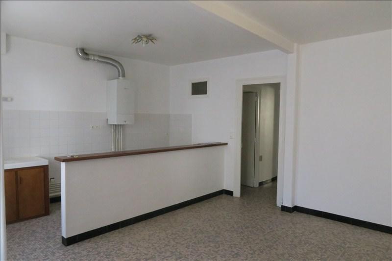 Location appartement St georges de didonne 530€ +CH - Photo 2