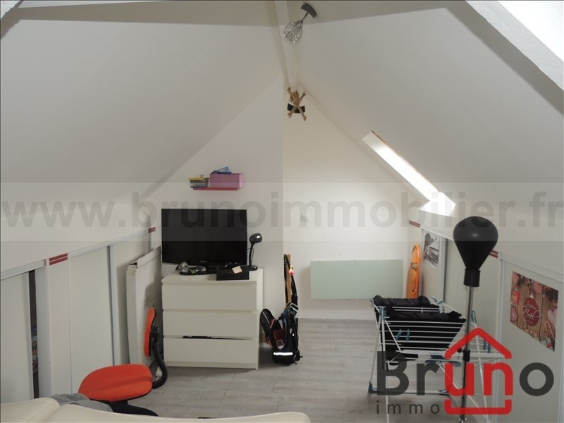 Sale house / villa Rue 139 000€ - Picture 11