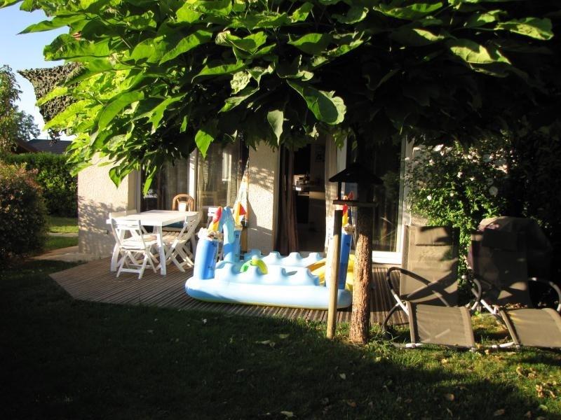 Vente maison / villa Sales 286000€ - Photo 3