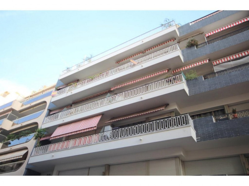 Vente appartement Nice 259 000€ - Photo 7