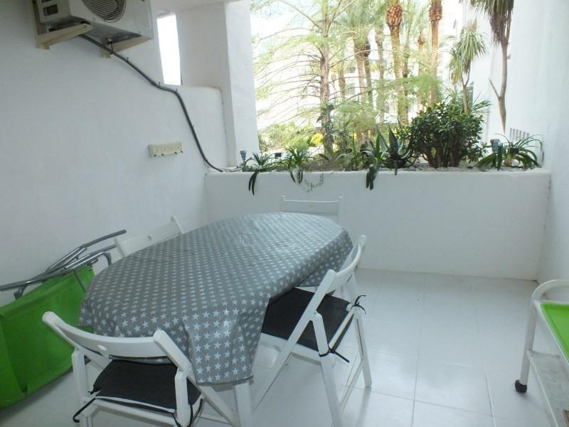 Vacation rental apartment Rosas-santa margarita 520€ - Picture 2