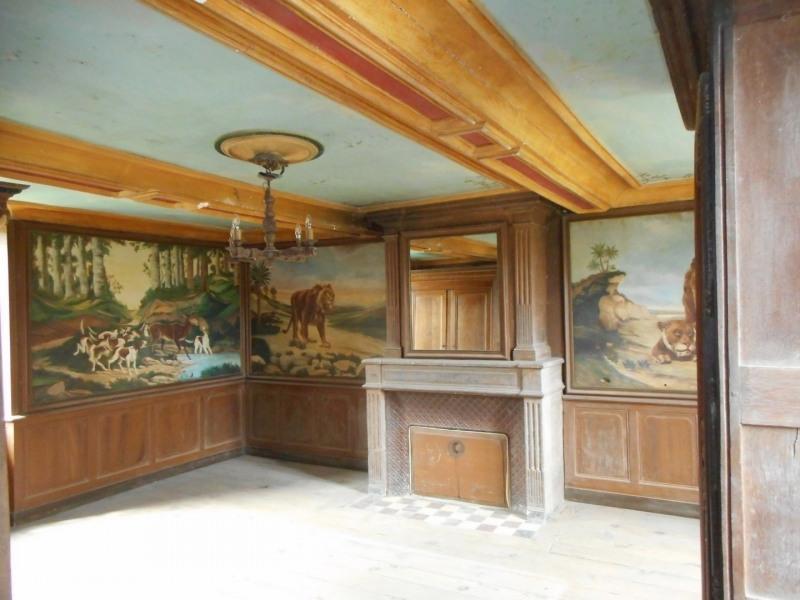 Sale house / villa Falaise 266000€ - Picture 6