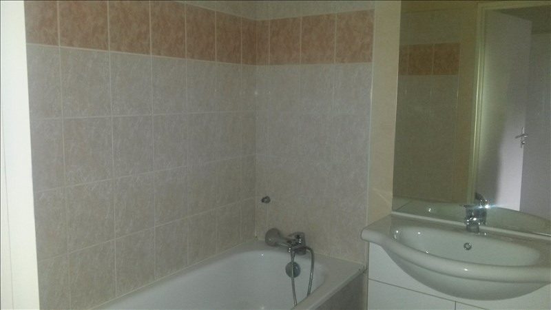 Produit d'investissement appartement Blain 98 820€ - Photo 5