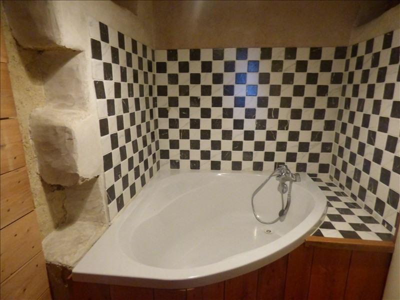 Sale house / villa Pedernec 107500€ - Picture 6