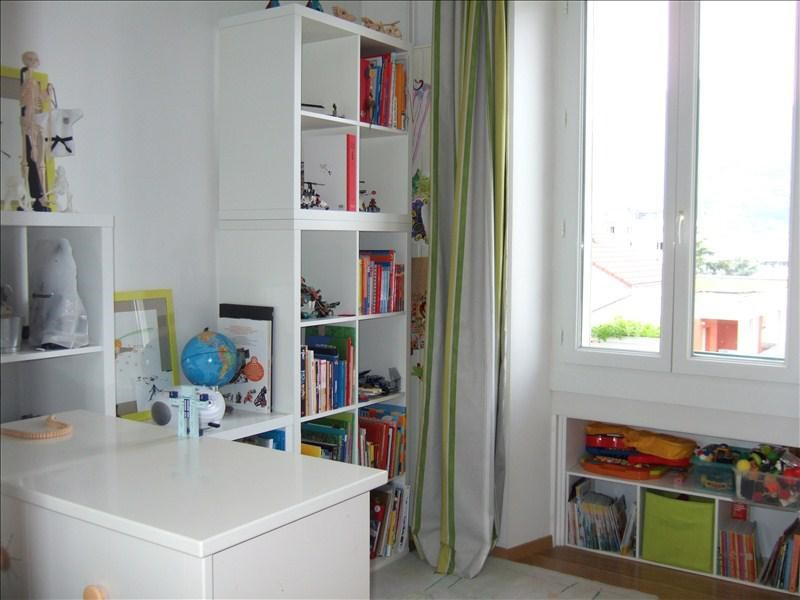 Sale apartment Grenoble 325000€ - Picture 6