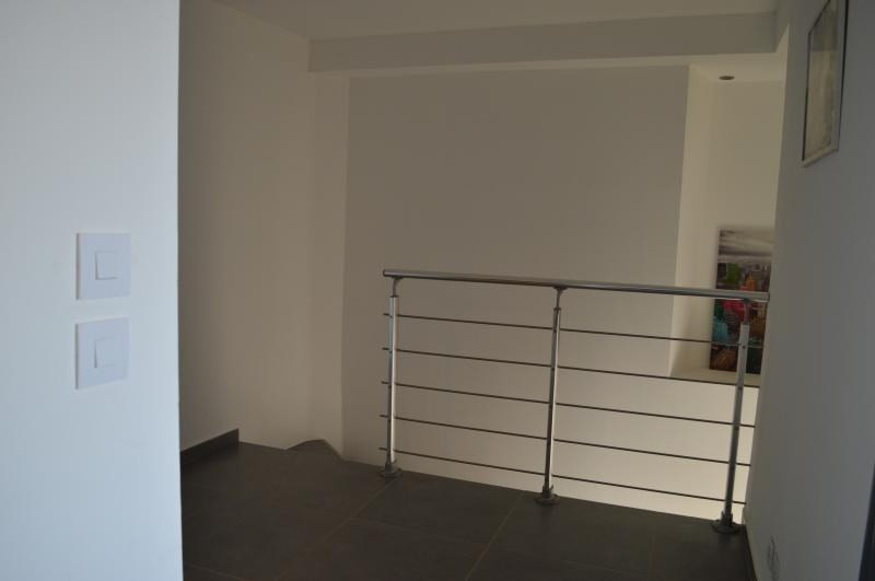 Продажa дом Bagnols en foret 186000€ - Фото 7
