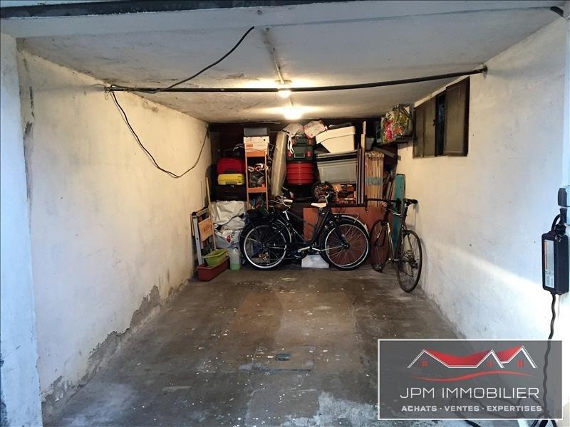 Vente appartement Cluses 164500€ - Photo 5