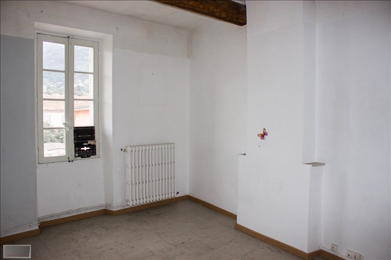 Vente appartement Toulon 92 000€ - Photo 3