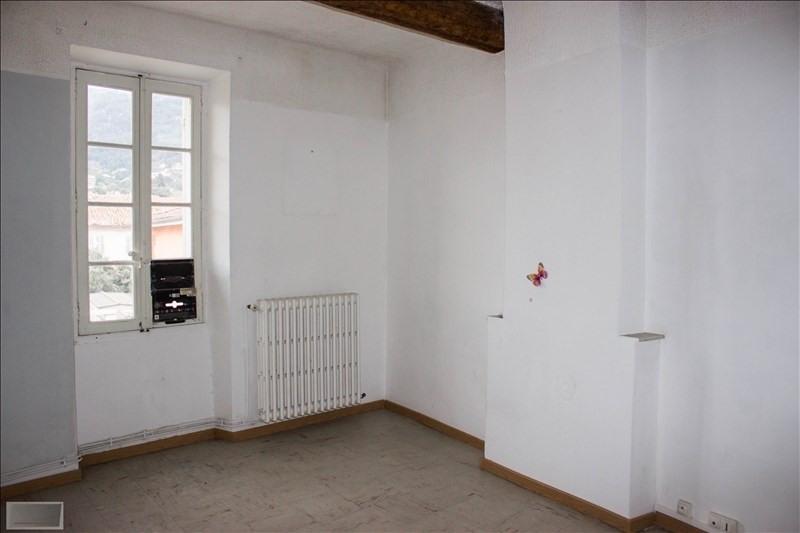 Vente appartement Toulon 92000€ - Photo 3