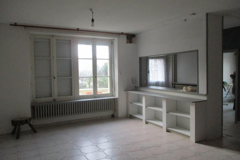Sale house / villa Villers cotterets 149000€ - Picture 3