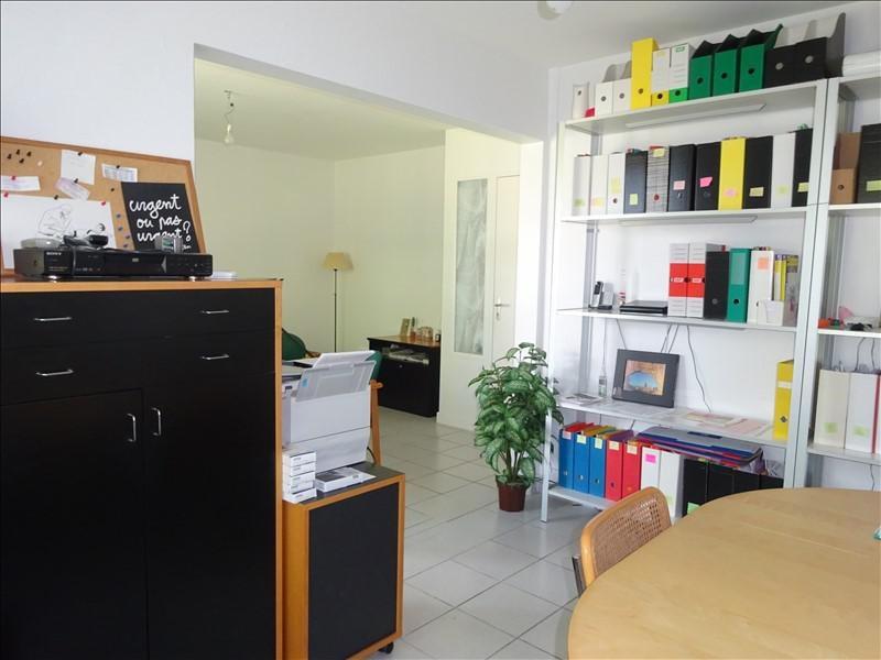 Vente appartement St genis laval 179000€ - Photo 4