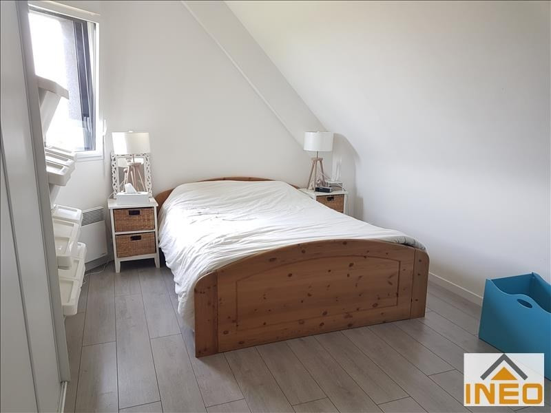 Vente maison / villa Tinteniac 243 400€ - Photo 8