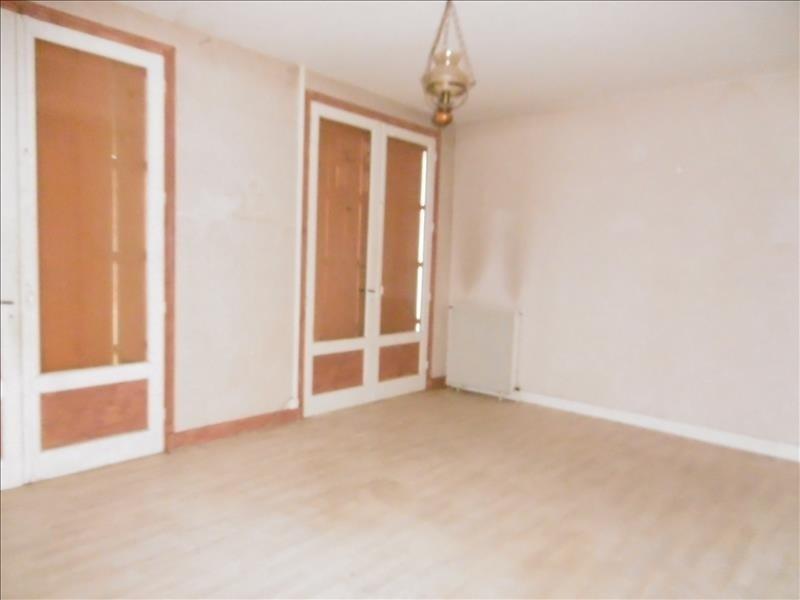 Sale house / villa Mussidan 108000€ - Picture 7
