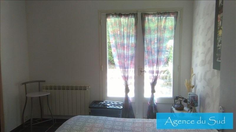 Vente de prestige maison / villa Auriol 598000€ - Photo 13