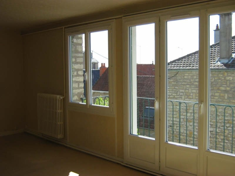 Location appartement Nevers 435€ CC - Photo 3