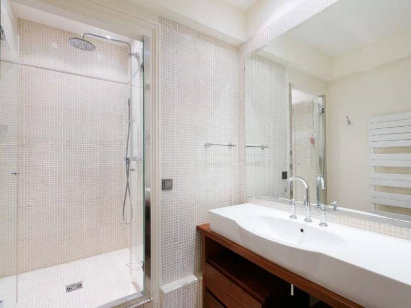 Revenda residencial de prestígio apartamento Paris 8ème 3200000€ - Fotografia 6
