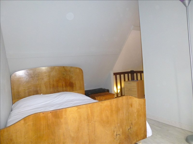 Sale apartment Honfleur 126000€ - Picture 7