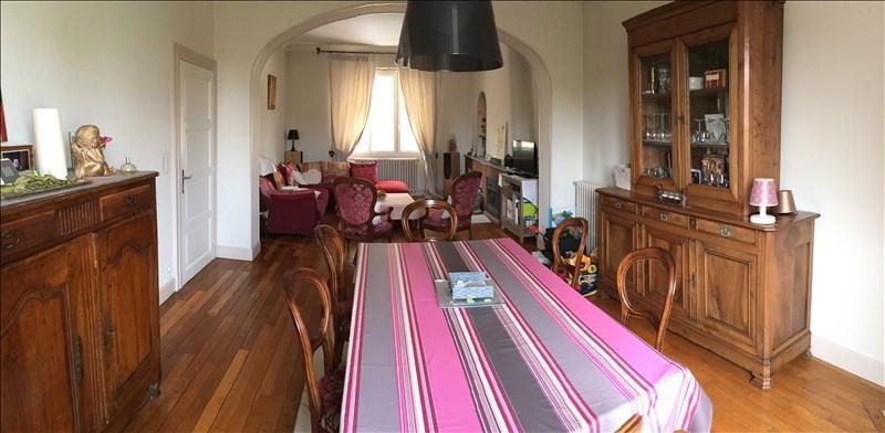 Vente maison / villa Albi 460000€ - Photo 3
