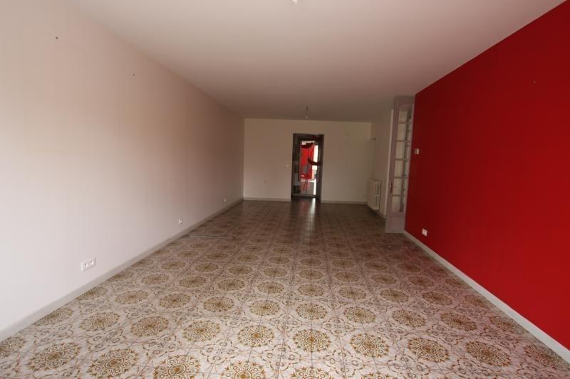 Vente maison / villa St aignan grandlieu 218500€ - Photo 3