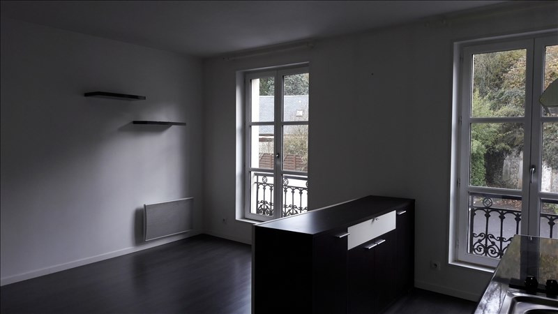 Vente appartement Vendome 75 900€ - Photo 2