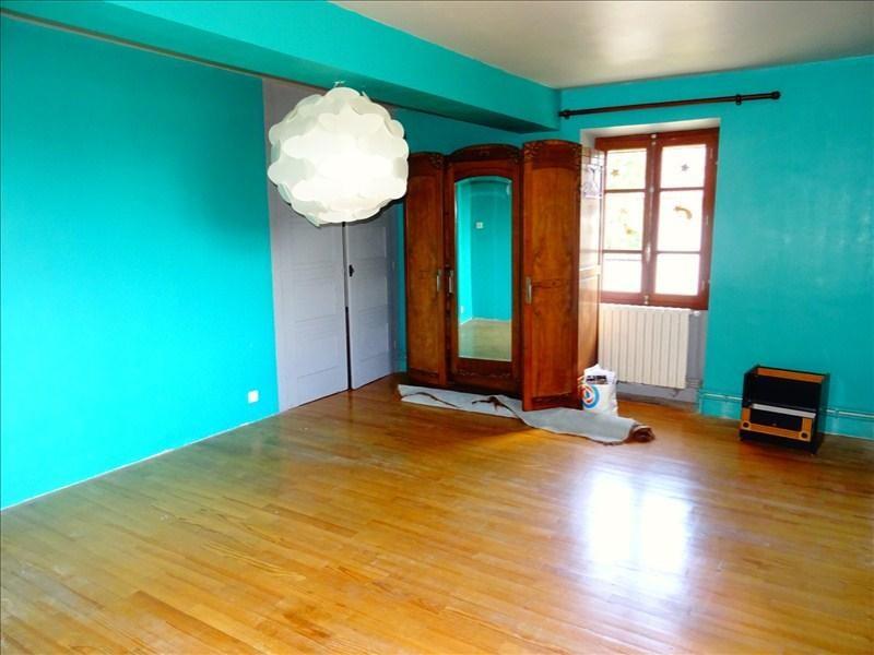 Vente maison / villa St jean de bournay 219900€ - Photo 6
