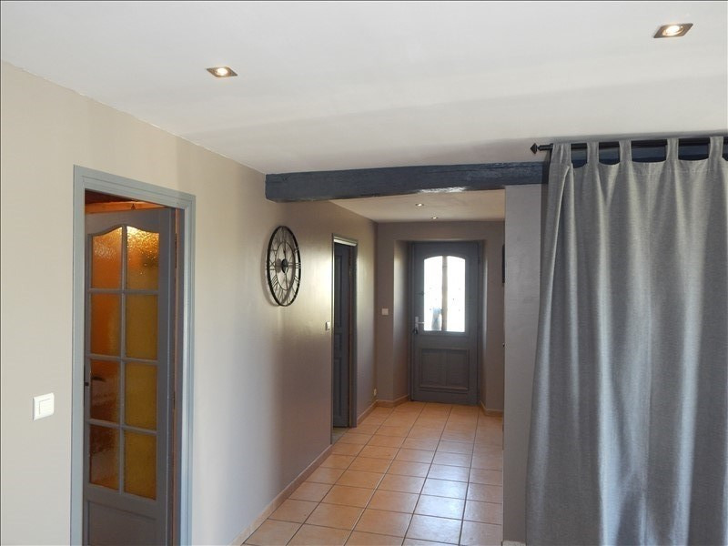 Sale house / villa Sens 161 000€ - Picture 2