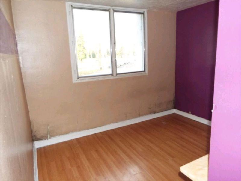 Sale apartment Ste genevieve des bois 125000€ - Picture 3