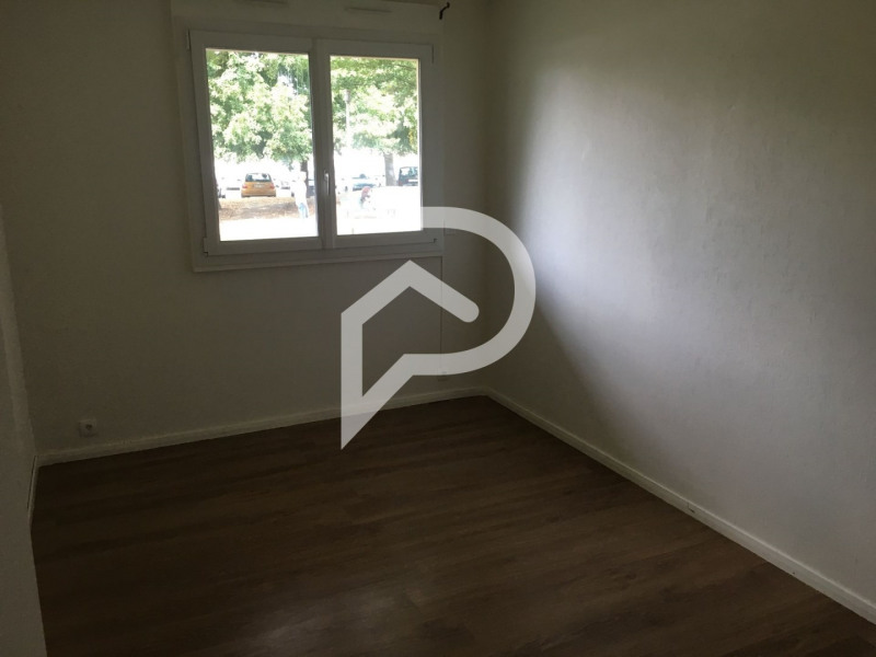 Vente appartement Ermont 139 000€ - Photo 5