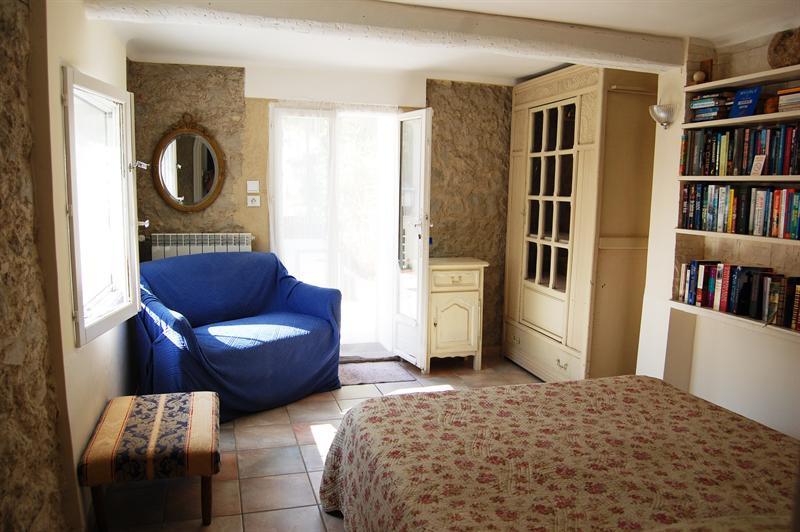 Verkauf von luxusobjekt haus Le canton de fayence 895000€ - Fotografie 41