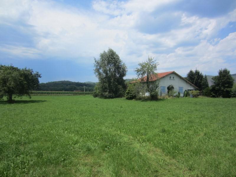 Sale house / villa Mauleon licharre 99000€ - Picture 9
