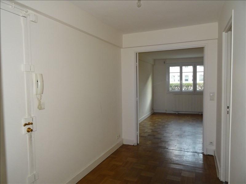 Vente appartement Vincennes 420000€ - Photo 6