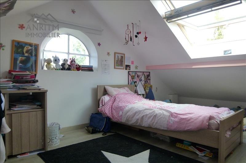 Vente maison / villa Plaisir 367500€ - Photo 9