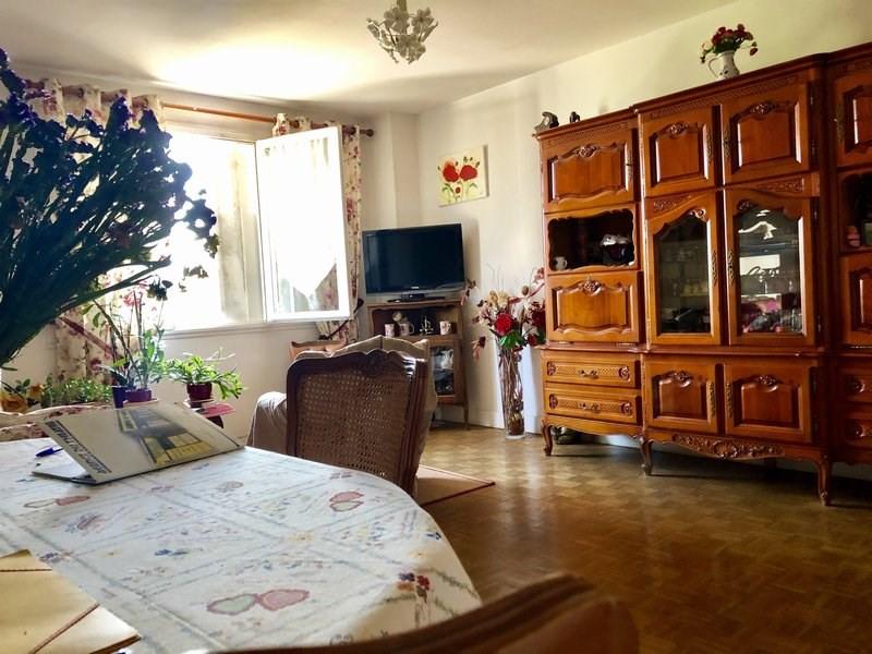Sale apartment Caen 168270€ - Picture 4