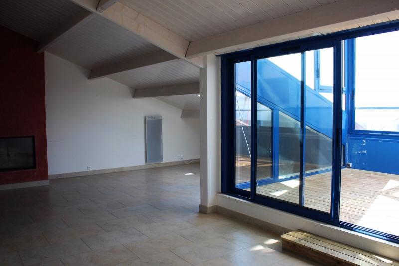 Sale apartment Les sables d olonne 343000€ - Picture 3