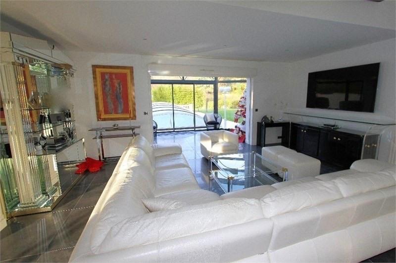 Vente de prestige maison / villa Claye souilly 1225000€ - Photo 10