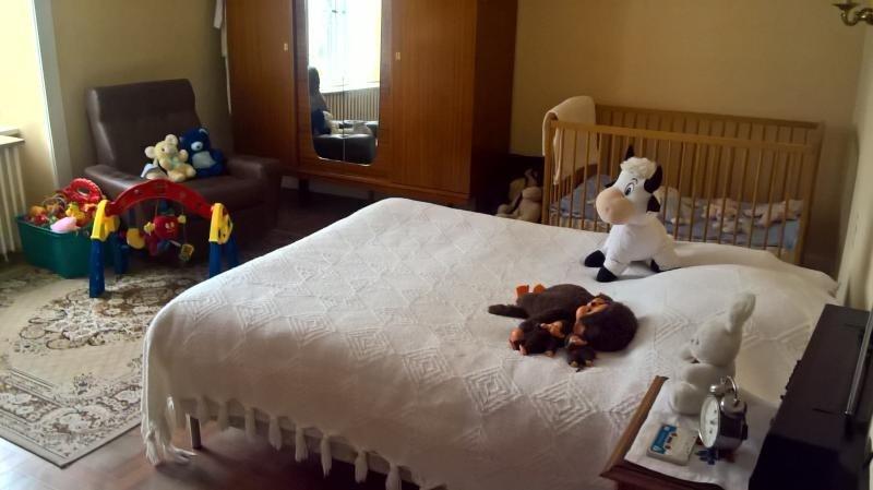 Vente maison / villa St junien 100000€ - Photo 5
