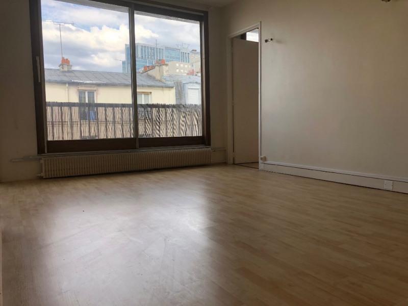 Vente appartement Levallois perret 445000€ - Photo 8