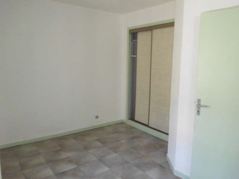 Location appartement Nimes 440€ CC - Photo 3