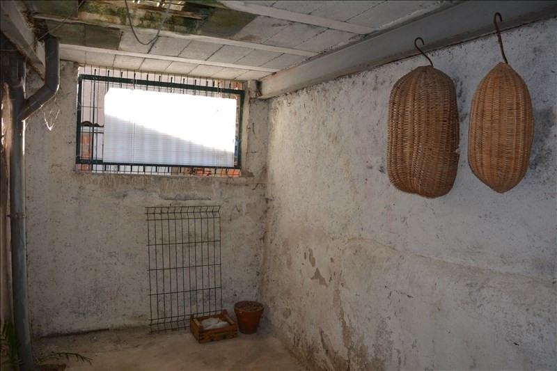 Vente maison / villa Mazamet 50000€ - Photo 10