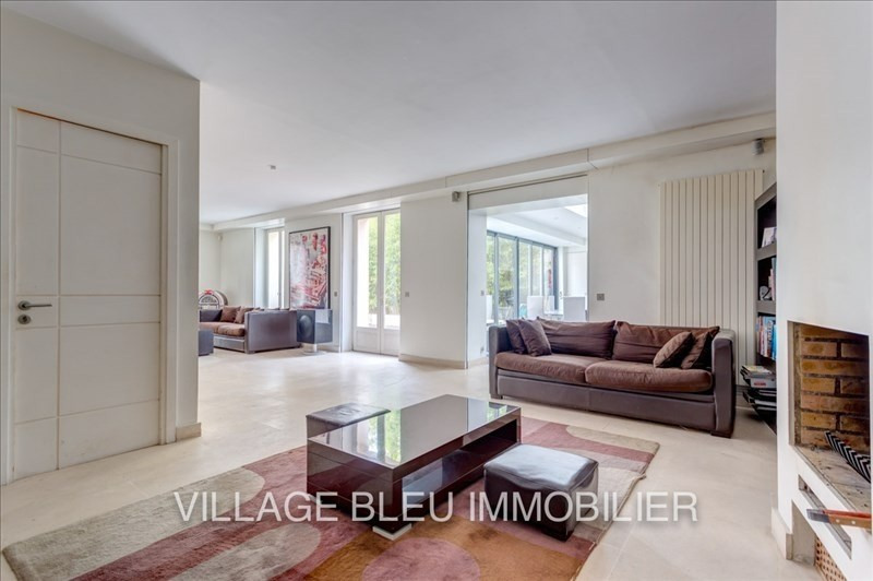 Vente de prestige maison / villa St mande 1980000€ - Photo 3