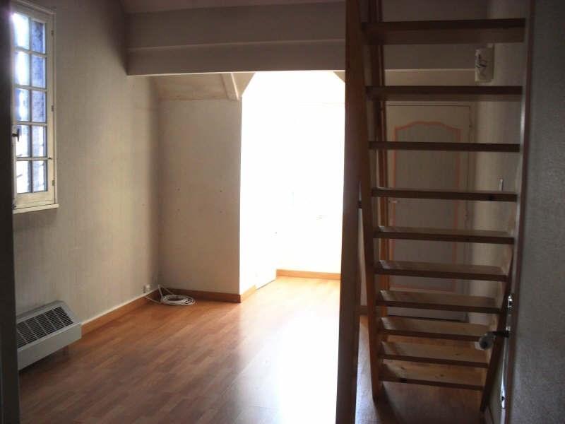 Rental apartment Auxerre 540€ CC - Picture 3