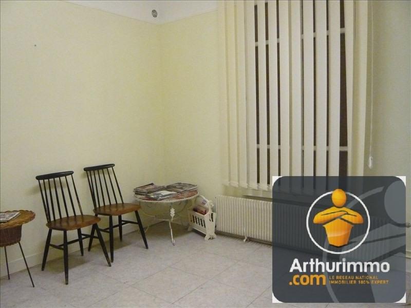 Sale house / villa Chelles 319000€ - Picture 2
