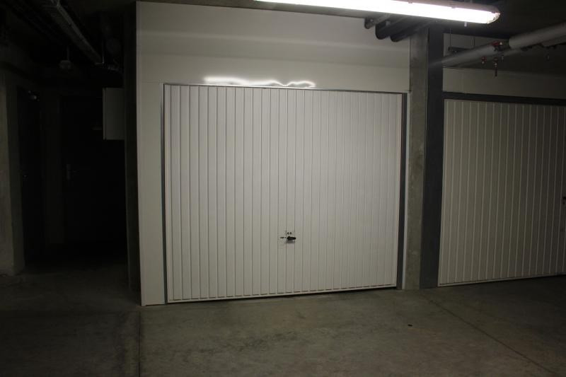 Vente appartement Gagny 250000€ - Photo 8