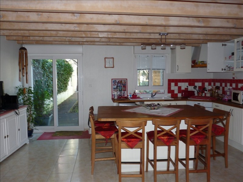 Vente maison / villa Agen 278 250€ - Photo 7