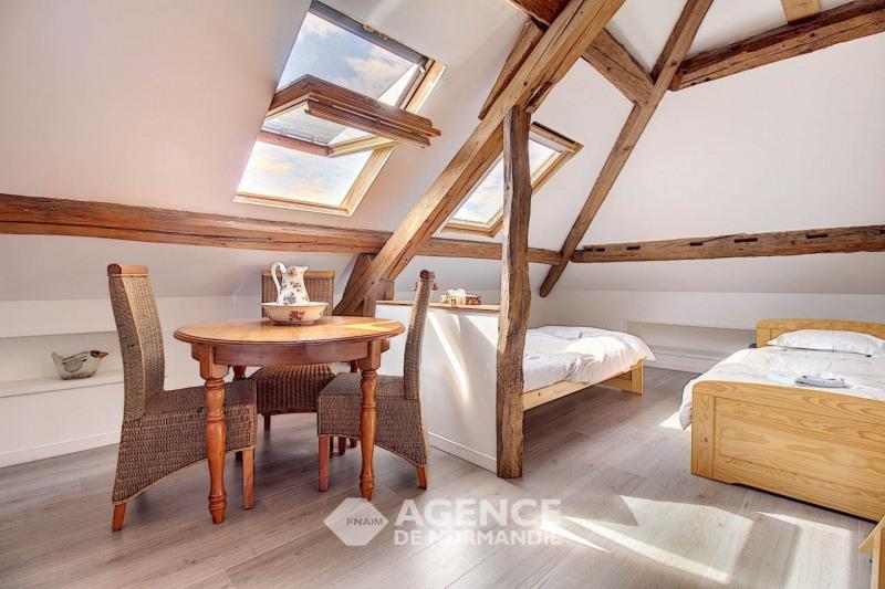 Deluxe sale house / villa Montreuil-l'argille 789000€ - Picture 13