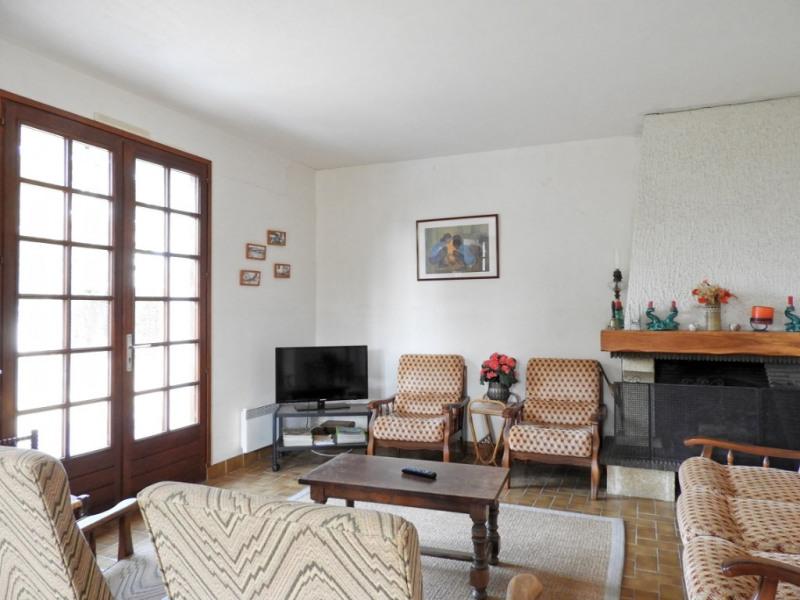 Vente maison / villa Saint palais sur mer 362250€ - Photo 2