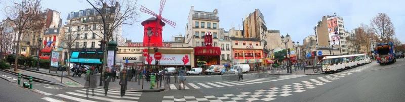 Fonds de commerce Bien-être-Beauté Paris 9ème 0