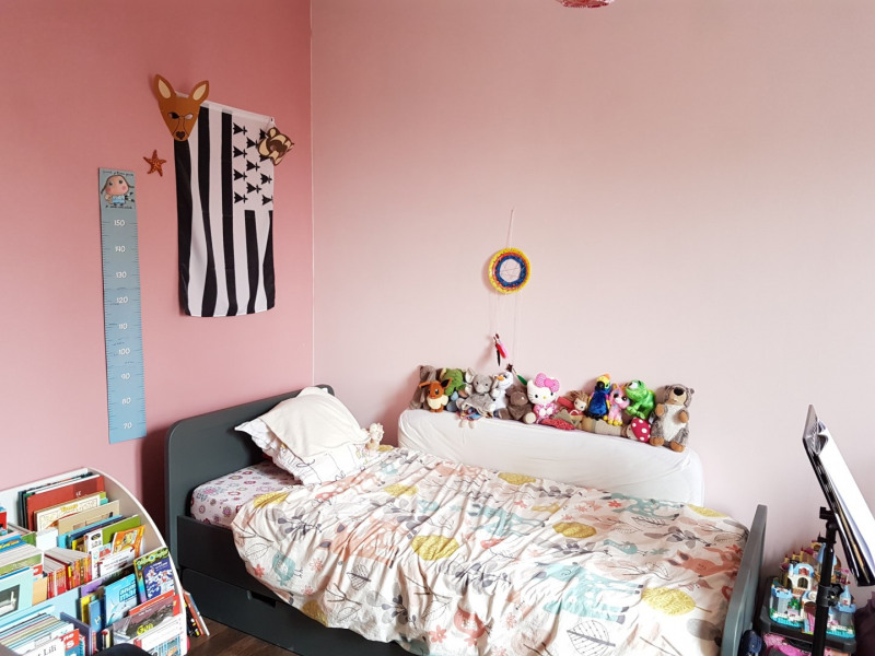 Vente appartement Montmorency 298000€ - Photo 5