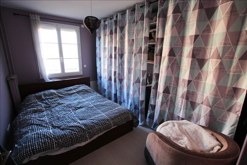 Sale apartment Vitry sur seine 208000€ - Picture 3
